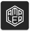 Ampler App icon 2.0